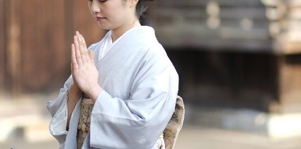 意外と知られていない、厳島神社のもう一つのご利益