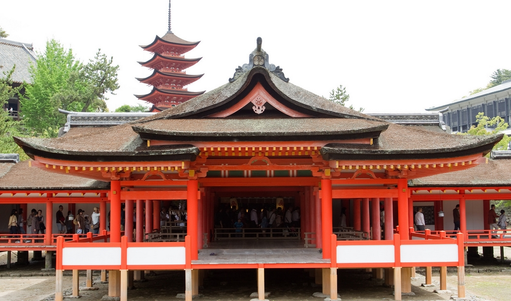 厳島神社の画像 p1_34